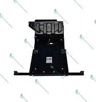 Защита поддона двигателя ВАЗ 2121 (пр-во АвтоВАЗ)