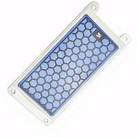 Новый 5g керамическая плита озона для озонатор генератора озона воздух воды