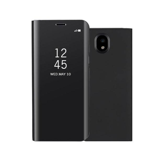 Чехол Clear View Standing Cover для Samsung Galaxy J5 2017 J530