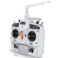 Walkera Devo 10 2.4g 10CH devention RC цифровой передатчик без приемника