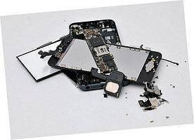 Запчасти, комплектующие для смартфонов и планшетов