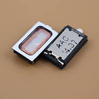 Динамик (Buzzer) Lenovo A859 (музыкальный, полифонический, звонок), фото 1