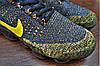 Мужские кроссовки Nike VaporMax 2017, фото 4