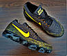 Мужские кроссовки Nike VaporMax 2017, фото 6