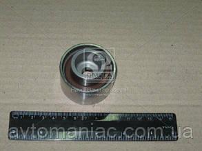 Ролик ремня грм направляющий Mazda 626 ge
