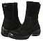 Женские зимние ботинки Legero Mocc Gore-Tex 1-00678-00, фото 8