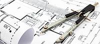 Проектирование пеллетных производств