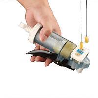 ZANLURE AB-01 Автоматическая машина Bait Рыбалка Gear Рыбалка Принадлежности Рыбалка Аксессуары для оборудования