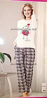 Женские пижамы - качественные и красивые, р-р XL