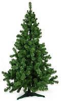 Ёлка, ель натуральная классическая 1м искусственная, новогодняя елка, искусственная елка