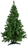 Ёлка, ель натуральная классическая 0.55м искусственная, новогодняя елка, искусственная елка