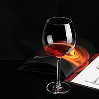 24см красное вино стеклянный кристалл прозрачной очки домашний бар используется кубком
