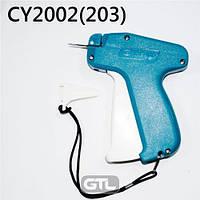 Пістолет для біркотримача, ИГЛА 203, CY2002, 8001, Peri, CY2002 (203), 47416
