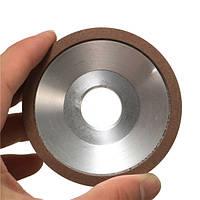 75мм 180 грит алмазный шлифовальный круг чашка шлифовальная машина для фрезерования карбида металла