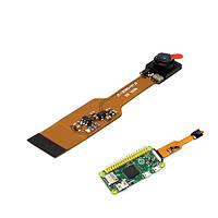 5mp 720p / 1080p модуль мини-камера для Raspberry Пи Zero