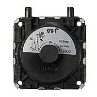 Ac2000v 50Гц высокого выхлопных реле давления воздуха ремонт газовая колонка детали принадлежности