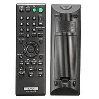 Пульт дистанционного управления для Sony RMT-d197a DVD DVP-sr210 DVP-sr210p DVP-sr510 DVP-sr510h