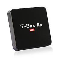 R9 4k Rockchip rk3229 32bit четырехъядерный Android 4.4 Коди 1gb / 8gb Долби DTS TV Box Android мини-ПК - 1TopShop, фото 3