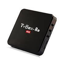 R9 4k Rockchip rk3229 32bit четырехъядерный Android 4.4 Коди 1gb / 8gb Долби DTS TV Box Android мини-ПК - 1TopShop, фото 2