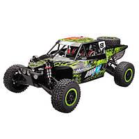 Menmax Гонки БЛИЦ X1 MR809100 1/8 2.4G 4WD Бесщеточный Desert Buggy