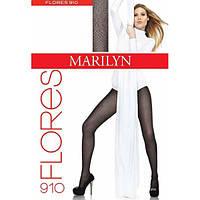 Колготы MARILYN FLORES 910 20
