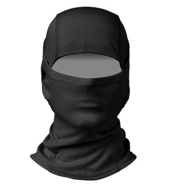 Мотоцикл ветрозащитной CS маска для лица против уф шарф капюшон 1TopShop 50069206032
