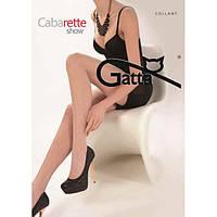 Колготы GATTA CABARETTE SHOW WZ 09