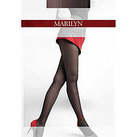 Колготы MARILYN ALLURE K03 20