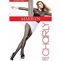 Колготы MARILYN CHARLY 927 20