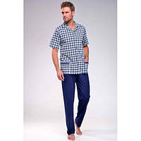 Пижама TARO 921 GRACJAN, размер М