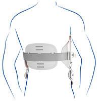 Гиперэкстензионный ортопедический корсет Thuasne  Dorso Rigid 35089001