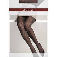 Колготы MARILYN FLORES J16, фото 1