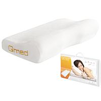 Ортопедическая подушка  Qmed STANDART PLUS КМ-03