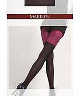 Колготы MARILYN INTENSE J10 60