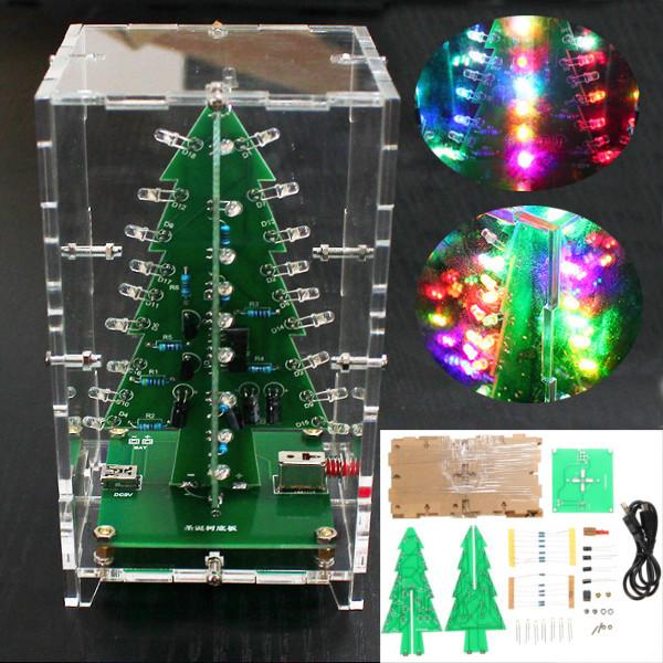 Купить Искусственная елка Royal Christmas Washington Premium LED ... | 600x600