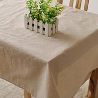 Простой кофе хлопок белье посуда коврик tablerunner скатерть бюро крышка чаши накладка