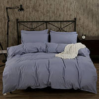 4шт костюм полиэфирное волокно обычный чистый цвет реактивной печати кровать королевского размера крышки комплектов постельного белья