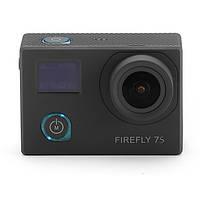 Hawkeye Firefly 7S 4K 120 градусов 7 мм Объектив CMOS WIFI Предварительный просмотр в режиме реального времени камера