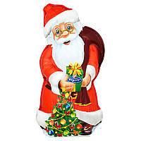 Шоколадный Николай (Дед мороз) Figaro 110 г Чехия