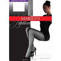 Колготы MARILYN ARCTICA 80 1-4