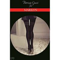 c3aab6ccc0c2 Marilyn Gucci — Купить Недорого у Проверенных Продавцов на Bigl.ua