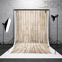 5x7ft фото студия фотографии деревянный пол ребенка фон фотографии фон реквизита