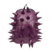Городской рюкзак MadPax Gator Full цвет Luxe Purple фиолетовый