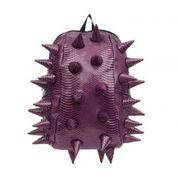 Рюкзак MadPax Gator Full цвет Luxe Purple фиолетовый