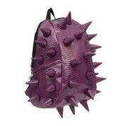 Городской рюкзак MadPax Gator Full цвет Luxe Purple фиолетовый, фото 2