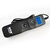 70d 60d 700D 650D 600D 550D 500D 450D 400D 350D 300D камеры DSLR C1 Таймер синхронизации пульта дистанционного управления спуска затвора для Pentax