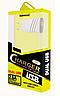 Сетевое зарядное устройство СЗУ SENMAXU 2в1 Micro SMX-013 (2 USB/2.5A)