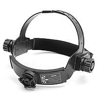 Регулируемая черная автоматическая сварка Маска Аксессуары Headbrand Auto Dark Helmet