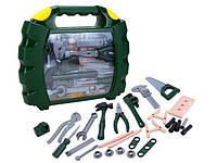 Набор инструментов T223 (G) (12шт) в чемодане