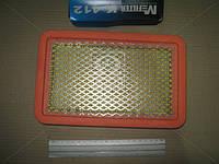 Фильтр воздушный mazda 626 ge